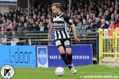 Belgacom League 2013 / 2014 / zondag 24 november 2013 - 15u00 / Pierre Cornelisstadion / Kevin Janssens