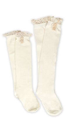 Mommy and Me Boot Socks Silver Icing, Online Collections, Boot Socks, Fashion Company, Mommy And Me, Fashion Online, Stockings, Stylists, Boots