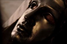 King Baldwin IV dies peacefully in his Jerusalem palace, remembering how – aged only 16 – he had defeated Saladin. The victory King Baldwin IV was recalling was the epic Battle of Montgisard, which took place on 25 November 1177.
