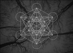 acano / Sacred Geometry  http://www.nomad-chic.com/