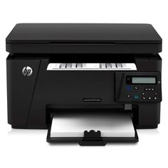 Best Printers Under 15000 in India Printer Types, Hp Printer, Laser Printer, Inkjet Printer, Mac Os, Hp Products, Computer Gadgets, Wireless Printer, Best Printers