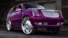 We Offer Fitment Guarantee on Our Rims For Cadillac Escalade. All Cadillac Escalade Rims For Sale Ship Free with Fast & Easy Returns, Shop Now. Sexy Cars, Hot Cars, Candy Car, Eye Candy, Motorcycle Wheels, Cadillac Escalade, Luxury Suv, Custom Cars, Custom Trucks