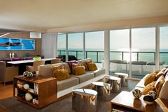 Hotels in Fort Lauderdale | Pictures of W Fort Lauderdale