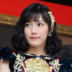 【渡辺麻友/モデルプレス=5月1日】AKB48の渡辺麻友主演のテレビ朝日系ドラマ「サヨナラ、えなりくん」(毎週日曜/深夜0:40~)初回が4月30日深夜、放送された。渡辺は放送を受け、Twitterにてコメントした。