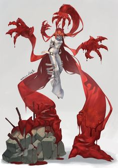 Concept art character design witches 38 New ideas Character Design Cartoon, Fantasy Character Design, Character Design References, Character Concept, Character Inspiration, Character Art, Concept Art, Anime Art Fantasy, Fantasy Kunst
