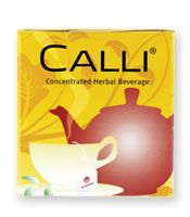Sunrider Calli Herbal Beverage  The best and most healthy way to detox and re-energize your body!  (Cleansed my system of mercury from amalgam fillings.)