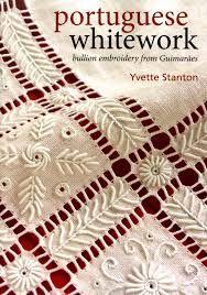 Resultado de imagen de drawn thread embroidery books