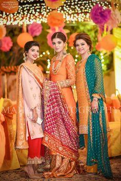 Gharoli ceremony mahasphotography weddingphotography pakisatnibride pakistanifashion pakistaniwedding… is part of Bridal mehndi dresses - Pakistani Mehndi Dress, Bridal Mehndi Dresses, Pakistani Wedding Outfits, Pakistani Dress Design, Bridal Outfits, Pakistani Dresses, Indian Outfits, Mehendi, Indian Designer Suits