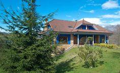 Home Swap in Spain: Casa Rural en Asturias con encanto