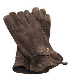 Gants Cuir Et Polaire : http://www.atlasformen.fr/products/accessoires/echarpe-bonnet-gants/gants-cuir-et-polaire/9155.aspx #atlasformen #avis
