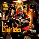 Chance Willz - The Chronicles Hosted By Dj Smoke  Hosted by @DJSmokeMixtapes - Free Mixtape Download or Stream it