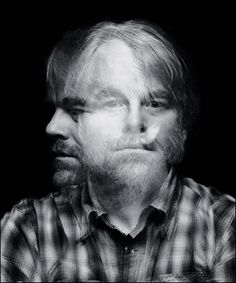 Phillip Seymour Hoffman Photo:  This Photo was uploaded by EmilyinChains714. Find other Phillip Seymour Hoffman pictures and photos or upload your own wi...
