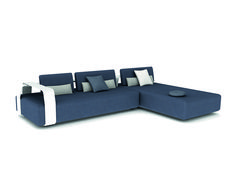 Shape a space to your desires: suit your style - Kumo Collection Outdoor Sofa Sets, Outdoor Furniture, Modular Sofa, Sofa Design, Suits You, Sofas, Your Style, Concept, Shape