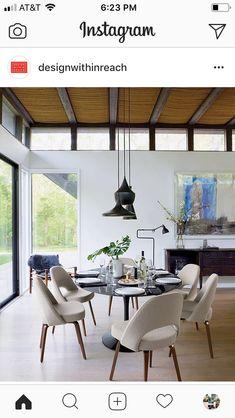 Large Dining TablesOval TableDining Room TablesKitchen DiningLuxury Kitchen DesignLuxury KitchensKitchen DesignsKitchen Ideas