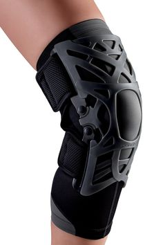 Safety protection sport - knee