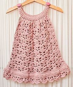 (GIVEAWAY-closed) We need your help – name the pattern and win...