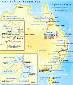 Aussie fossicking on media map, ne map, vi map, mind map, eclipse map, metal map, elvis map,