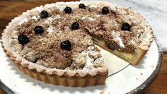 Rudolfs Bakery, Something Sweet, Biscotti, Blueberry, Food Porn, Muffin, Cookies, Fruit, Breakfast