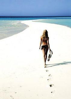 love #Travel Destinations #Beach #swimwear