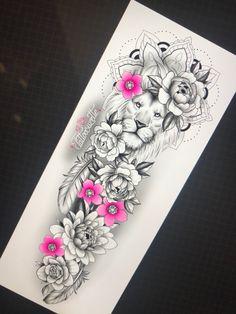 Mutterschaft Tattoos, Bauch Tattoos, Neue Tattoos, Body Art Tattoos, Hand Tattoos, Feminine Tattoos, Girly Tattoos, Pretty Tattoos, Dope Tattoos For Women