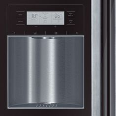 refrigerator display - Google 검색