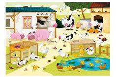 http://cdn3.theo-et-mathilde.com/1733-thickbox/puzzle-en-bois-la-ferme-12-pcs.jpg