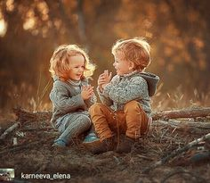 New photography portrait kids sibling 51 Ideas Cute Kids Photography, Sibling Photography, Autumn Photography, Amazing Photography, Fall Children Photography, Photography Portraits, Photography Ideas, Cute Baby Couple, Cute Baby Girl