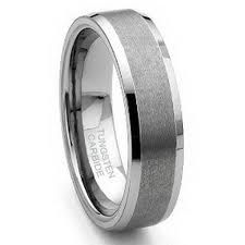 Cool Male Wedding Rings, All About Them You Need to Know