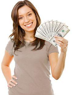 guarantee payday loans lenders 500