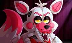 DeviantArt is the world's largest online social community for artists and art enthusiasts, allowing people to connect through the creation and sharing of art. Fnaf 5, Concept Draw, Funtime Foxy, Circus Baby, Sister Location, Freddy S, Five Nights At Freddy's, Just Amazing, New Artists