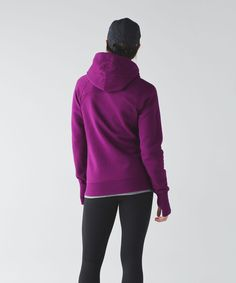 Release Date: 8/2016. Original Price: $118. Materials: Cotton Fleece. We designed this classic hoodie with a relaxed fit to be your favourite post-sweat piece—you're good to go. Cotton FleeceNaturally breathable Cotton Fleece fabric feels thick, soft and cozy long after you've cooled downsoft and cozynaturally breathableheat retention