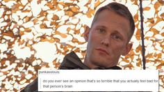 True Blood, Fandoms, Feelings, Film, Couple Photos, Tv, Movie, Film Stock, Cinema