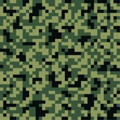 Cool Wallpaper, Pattern Wallpaper, Camo Nails, Android Phone Wallpaper, Mirror Collage, Camouflage Patterns, Pixel Pattern, Military Camouflage, Creative Posters