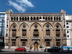Puglia Bari3 tango7174 - Città metropolitana di Bari - Wikipedia
