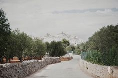 via The Perfect HideawayLocated just 3 km from the idyllic Puglian coastline, Masseria Moroseta is a stunning white stone farmhouse nestled in a 5 hectare olive grove just minutes from the infamous...