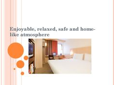 Enjoyable, relaxed, safe and home like atmosphere  Cheap Accommodation in Pune create you straight forward from investment in the place, facilities or management, with the benefit of facility and repair.