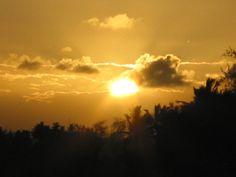 Y Dios hizó la Luz!  -, Distrito Nacional