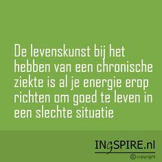 positieve spreuken bij ziekte 89 beste afbeeldingen van Spreuken moeilijke tijden   Dutch quotes  positieve spreuken bij ziekte