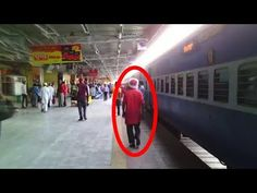 This Is NOT a Human. It's a GHOST! Paranormal Pictures, Creepy, Scary, Ghosts, Youtube, Witches, Weird, Halloween, Summer
