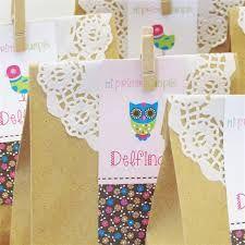 15bd21193 15 mejores imágenes de bolsas de papel madera   Gifts, Paper ...