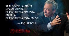 http://www.evangelioverdadero.com/gallery/frases/