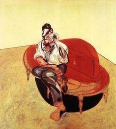 フランシス・ベーコン/Francis Bacon作品画像コレクション