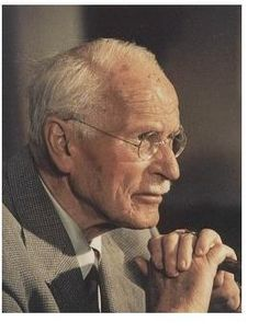 """""""Knowing your darkness is the best method for dealing with the darkness of other people."""" – Carl Jung, INFJ INFJs are very complex, insightful individuals who rely primarily on four cognitive functions: Introverted Intuition, Extraverted Feeling, Introverted Thinking, and Extraverted Sensing. This combination of functions helps the INFJ to have an intense focus on the …"""
