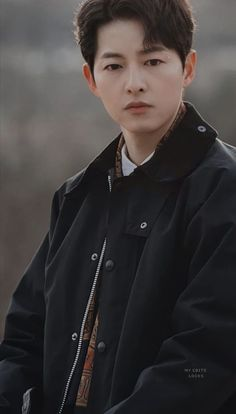 Korean Actresses, Asian Actors, Korean Actors, Actors & Actresses, Drama Korea, Korean Drama, Sung Jong Ki, Song Joong Ki Cute, Soon Joong Ki
