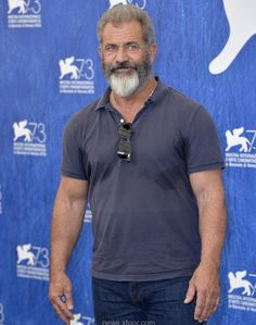 Mel Gibson debuted his newest movie, Hacksaw Ridge, to rapturous evaluations and a 10-minute standing ovation on the Venice Film Festival. Critics say the movie might and may have a serious Oscar push. Mel made his means by means of the commerce papers, giving prolonged interviews...