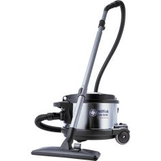 The Nilfisk GD 930 HEPA canister vacuum is ideal for harsh environments like mold or asbestos remediation. Find the perfect HEPA filter vacuum cleaner here! Glass Door Refrigerator, Beverage Refrigerator, Backpack Vacuum, Industrial Vacuum, Commercial Vacuum, Hepa Vacuum, Vacuum Reviews, Swivel Glider, Canister Vacuum