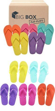 23bc16e1e Womens Shoes 45056  30% Off! Wholesale Lot 50 Pairs Women S Ladies Basic
