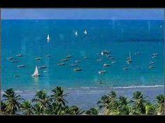 Fortaleza Ceará - YouTube