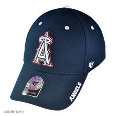 BASEBALL CAP EMBROIDERY LOS ANGELES