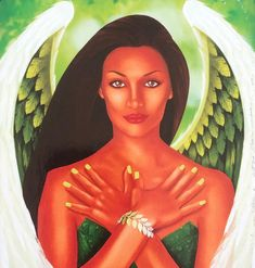 Archangel Jophiel is the Archangel of Beauty. Learn how to recognize this Divine Feminine Angel, whose purpose is help you see the beautiful nature of. Feeling Stuck, How Are You Feeling, Archangel Jophiel, My Own Worst Enemy, Yellow Candles, Light Rays, Archangel Michael, True Nature, Close Your Eyes